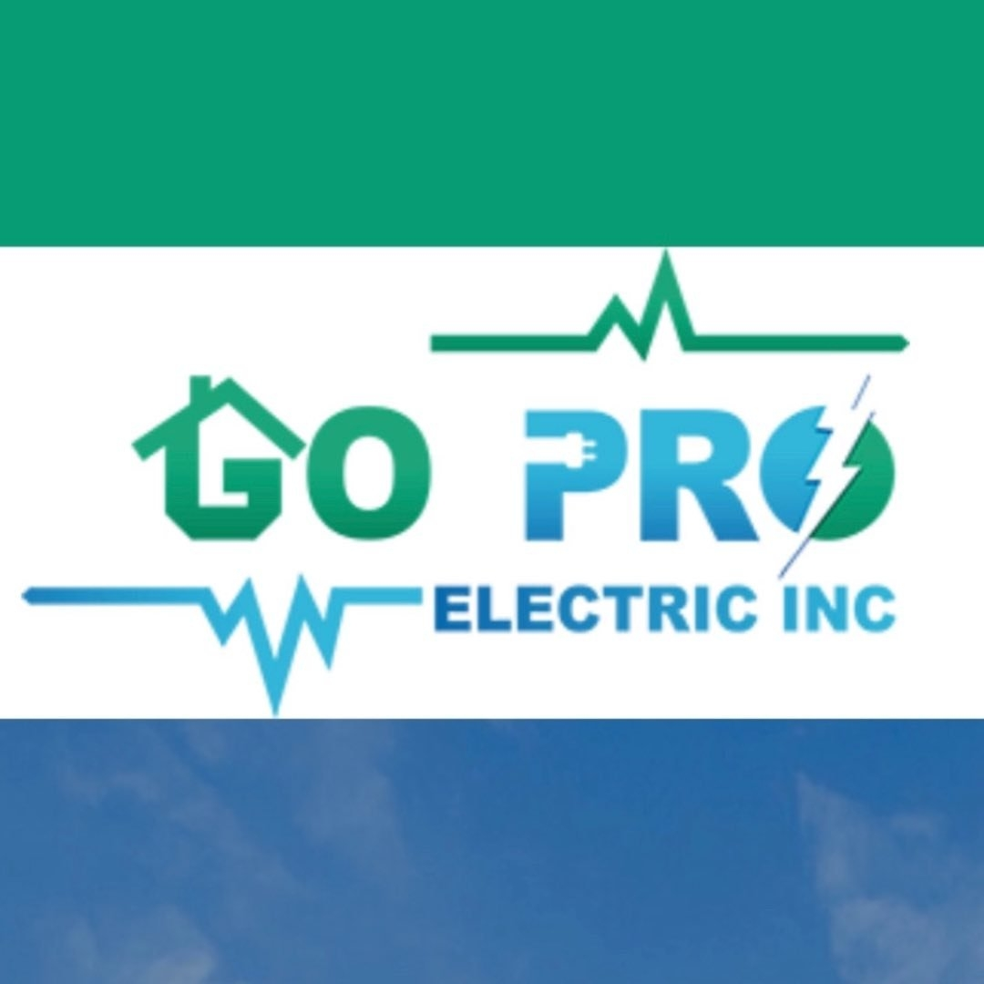 Go Pro Electric Inc